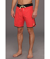 Volcom - New Jetty Boardshort