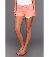 Hurley - 81 Thrasher Short (Juniors)