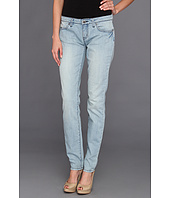 Hurley - 81 Skinny Denim Legging