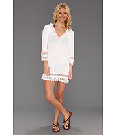 Hurley - Dally Cover-Up Dress