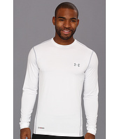 Under Armour - Heatgear® Sonic Fitted L/S Tee