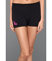 Roxy - Syncro 1MM Reef Surf Short Mid Leg