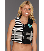 Roxy - Lighthouse Syncro PFD USCG Approved Vest
