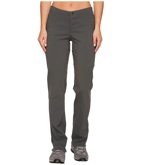 Zappos Womens Clothing