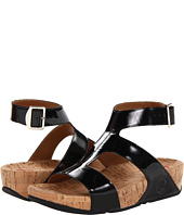 FitFlop - Arena Patent