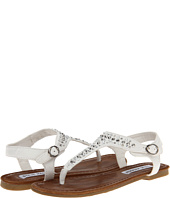Steve Madden Kids - JBeyond (Toddler/Youth)