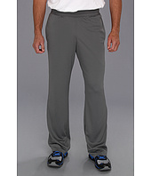 Under Armour - UA Reflex Warm-Up Pant