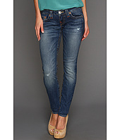 True Religion - Stella Skinny in Hillsboro