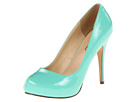 Michael Antonio - Love Me (Mint Patent) - Footwear