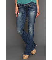True Religion - Becky Bootcut in Hillsboro