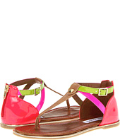 Steve Madden Kids - JVawlt (Toddler/Youth)