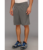Under Armour - Heatgear® Reflex Short 10