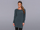Merrell Ivy Sweater Tunic