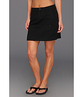 Lole - Urban 2 Skirt