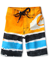 Quiksilver Kids - Cypher Kelly Roam Boardshort (Toddler/Little Kids)