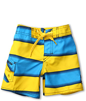 Quiksilver Kids - Magic Trick Boardshort (Infant)