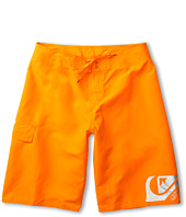 Quiksilver Kids - Smashing Boardshort (Big Kids)