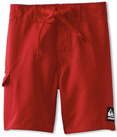 Quiksilver Kids - Junior G Boardshort (Toddler/Little Kids)