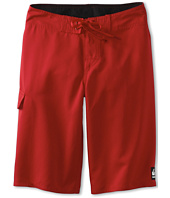 Quiksilver Kids - Junior G Boardshort (Big Kids)