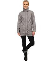 Merrell - Isola Stroller Jacket