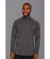 Under Armour - UA Tech™ 1/4 Zip