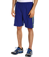 Under Armour - Escape 9'' Woven Short