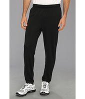 Under Armour - UA Coldgear® Thermo Run Pant