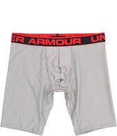 Under Armour - The Original Boxerjock® 9