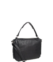 BCBGeneration - Tabitha Convertible Shoulder Bag