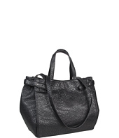 BCBGeneration - Tabitha Shopper Tote