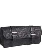 BCBGeneration - Tabitha Clutch