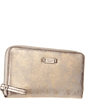 Perlina Handbags - Jacquelyn Wallet