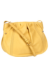 Perlina Handbags - Blanca Cross Body