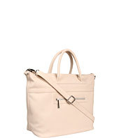 BCBGeneration - Quinn Satchel