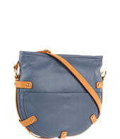 Perlina Handbags - Lucia Cross Body