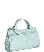Perlina Handbags - Cassidy Satchel