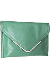 BCBGeneration - Beverly Envelope Clutch