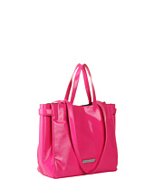 BCBGeneration - Beverly Shopper tote