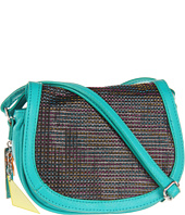BCBGeneration - Annabelle Crossbody
