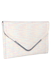 BCBGeneration - Annabelle Envelope Clutch