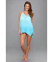 Rip Curl - Love N Surf Cover Up