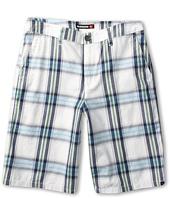 Quiksilver Kids - Outstanding Walkshort (Big Kids)
