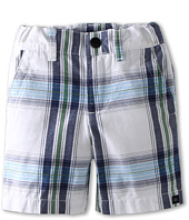 Quiksilver Kids - Outstanding Walkshort (Infant)