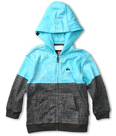 Quiksilver Kids - Divided Fleece Hoodie (Big Kids)
