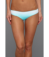 Rip Curl - Island Girl Booty Brief Pant