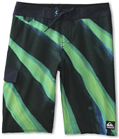 Quiksilver Kids - Resin Boardshort (Big Kids)