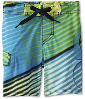 Quiksilver Kids - Gamma Boardshort (Infant)