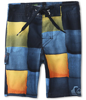 Quiksilver Kids - Redemption Boardshort (Toddler/Little Kids)