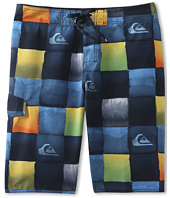Quiksilver Kids - Redemption Boardshort (Big Kids)