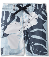 Quiksilver Kids - Betta Boardshort (Infant)